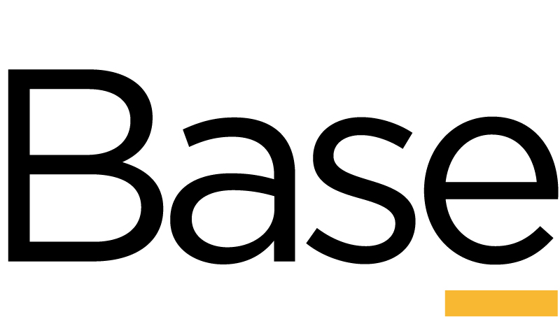 Base engineering srl